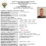 Kuidas saada Venemaa elektroonilist viisat e-viisat